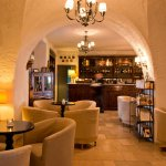 I Nostri Bar & Il Cigar Lounge